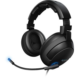 Auriculares ROCCAT Kave 5.1