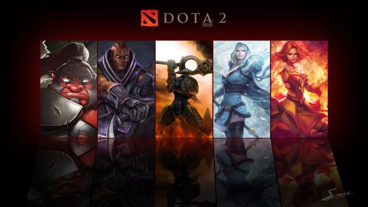 Heroes-Dota-2-Wallpaper-745x419