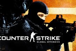 15 Consejos para ganar una partida multijugador de Counter Strike: GO