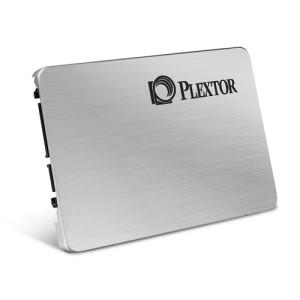 Disco duro SSD Plextor