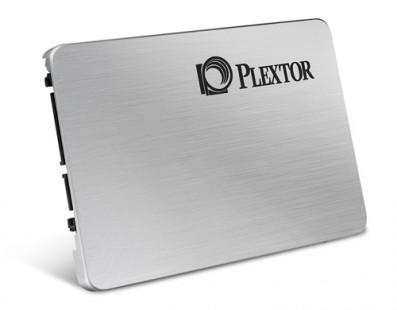 Comparativa de 10 de los mejores discos duros SSD