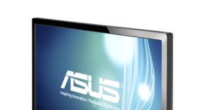 Monitor Asus-Ibertronica