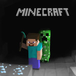 minecraft gamingpc