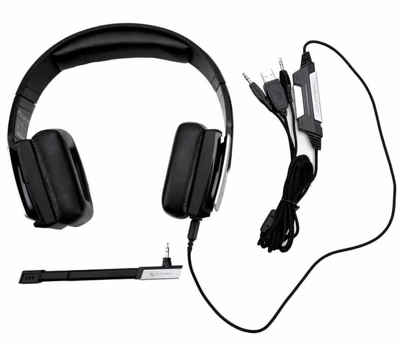 auriculares-gamers-Coolermaster-CM-Storm-Pulse-R