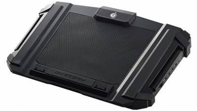 SF-17, una de las mejores opciones para refrigerar un portátil