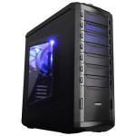 caja de ordenador zalman ms 800 plus