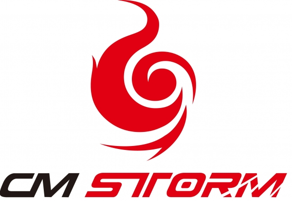 Cm Storm Cooler Master