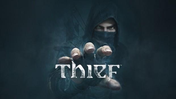 Thief llega de nuevo a nuestro PC