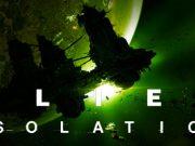 alien-isolation-cover