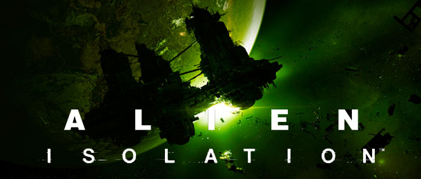 alien-isolation-cover