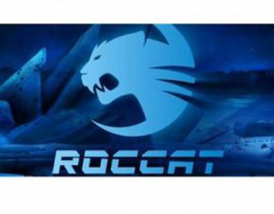 Roccat se supera con los Kave XTD 5.1.