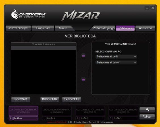Software Mizar