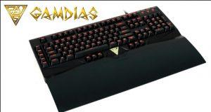 cabecera gaming pc