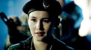 christina chong Halo