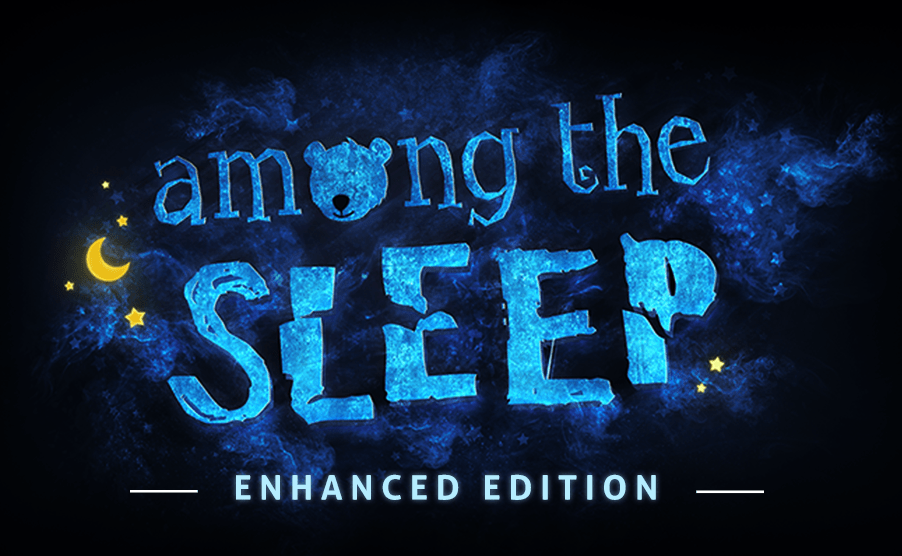 Among the sleep llega a 30.000 copias vendidas!