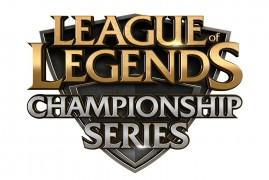 League of Legends planea cambios en la LCS