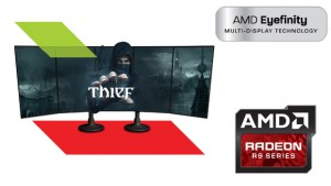 amd eye finity