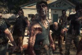 Dead Rising 3 se estrena por todo lo alto en PC