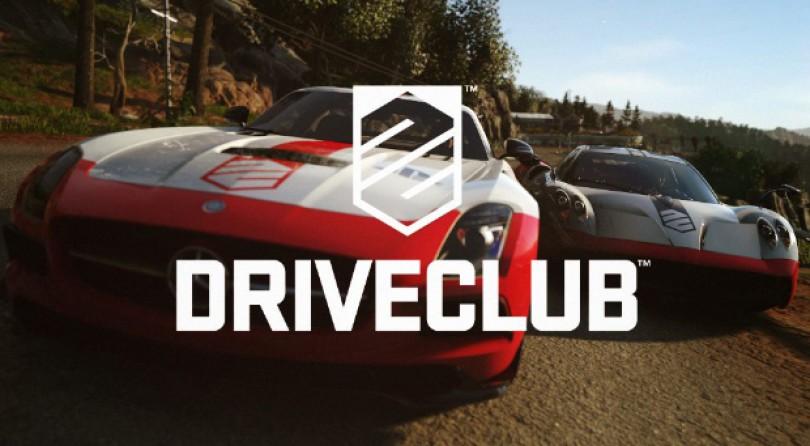 SONY PlayStation pide disculpas por DriveClub