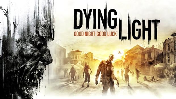 Ya podemos disfrutar del tráiler de lanzamiento de Dying Light