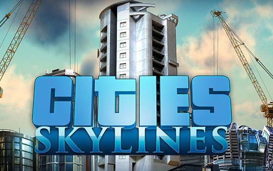 Cities: Skylines arrasa en ventas