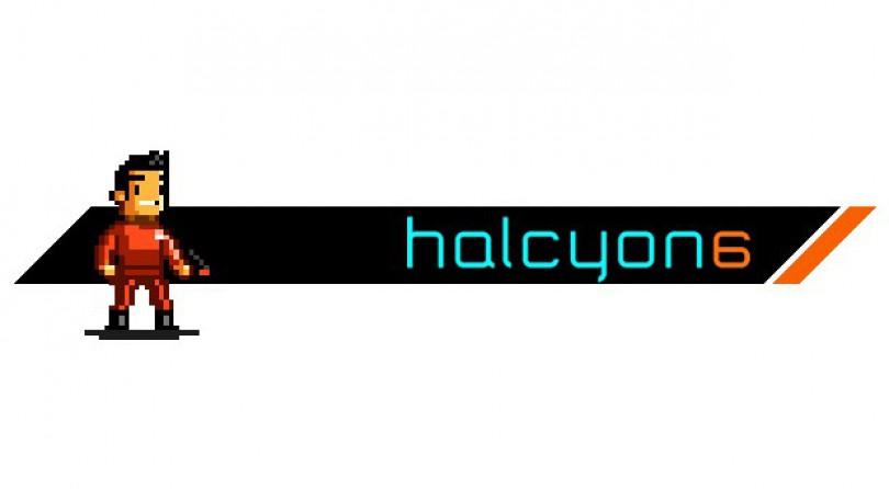 El 10 de marzo inicia la campaña de financiación de Halcyon 6: Starbase Commander