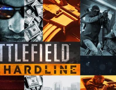 Battlefield Hardline – tráiler de lanzamiento