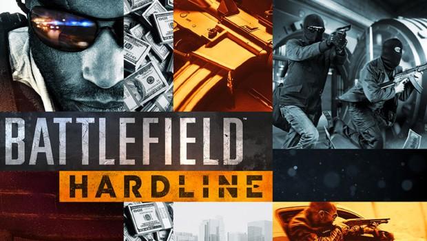 Battlefield Hardline ya está a la venta