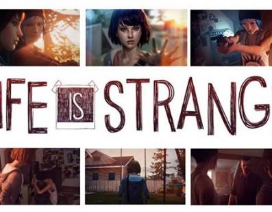 Episodio 2 – Life is Strange disponible el 24 de marzo