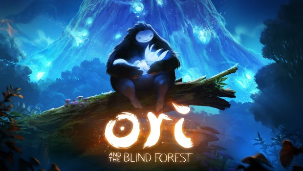 Ori and the Blind Forest – Tráiler de lanzamiento