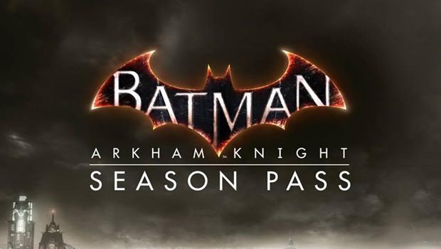 Batman: Arkham Knight – Pase de Temporada y Edición Premium