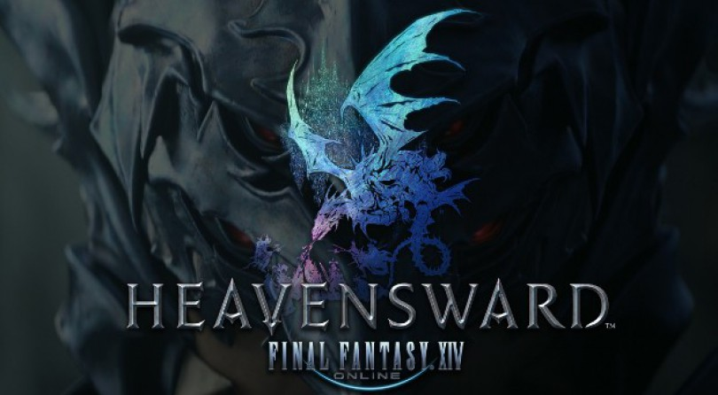 Tráiler de Final Fantasy XIV: Heavensward ya disponible
