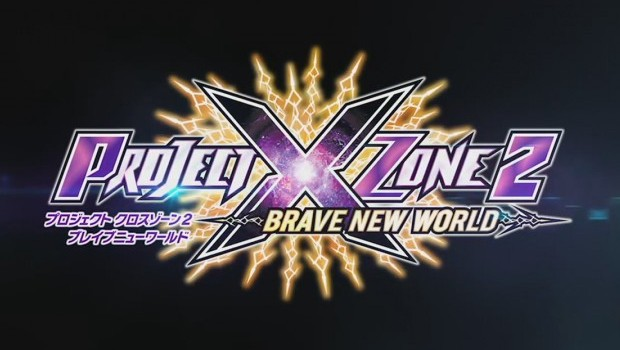 project zone 2