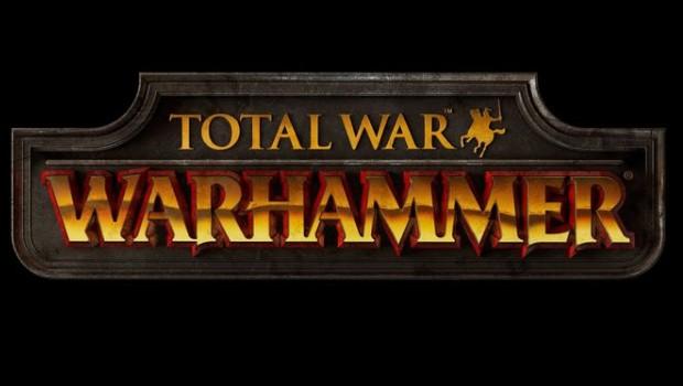 Total War: WARHAMMER – Trailer de Presentación