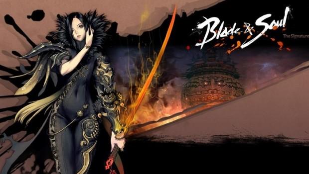 Blade & Soul el MMORPG que fusiona artes marciales y fantasía