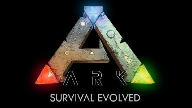 Nuevo contenido en PC para ARK: Survival Evolved
