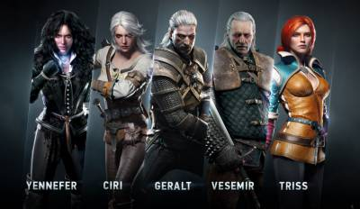 b2ap3_thumbnail_The-Witcher-3-Main-Characters-1024x596.jpg