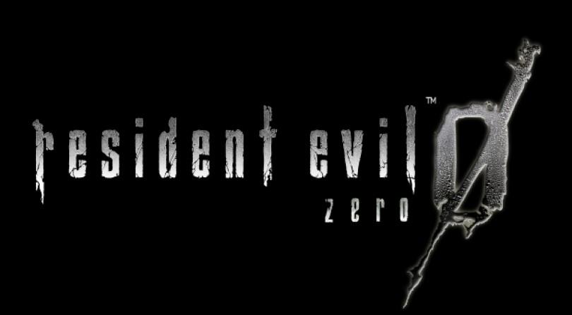 Resident Evil 0 HD Remaster anunciado por Capcom