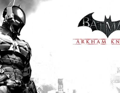 Tráiler de lanzamiento de Batman: Arkham Knight