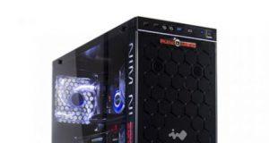 Skynet V2
