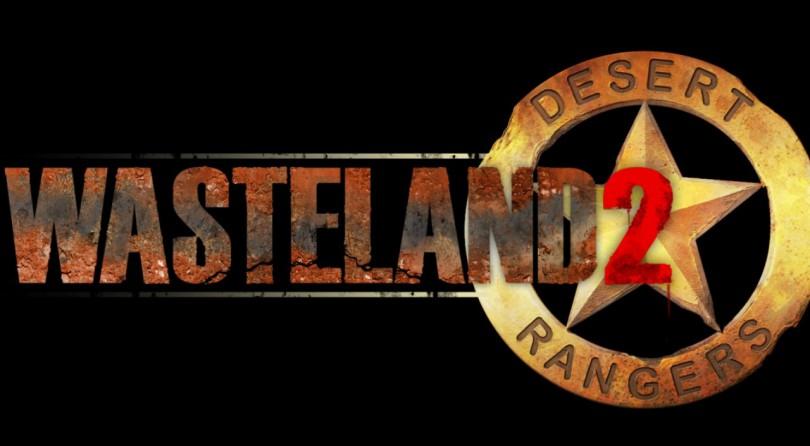 Wasteland 2 Director's Cut llega a Xbox One y PlayStation 4