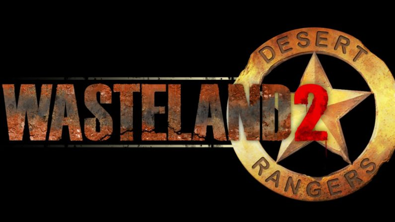 Wasteland 2 Director's Cut llega a Xbox One y PlayStation 4