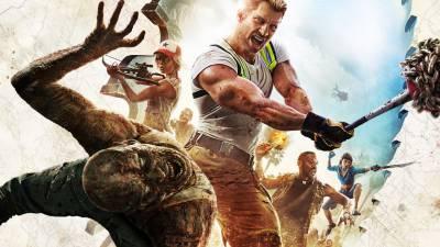 Dead Island 2 no será desarrollado por Yager