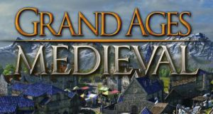Grand Age Medieval