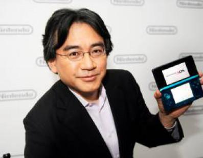 El legado de Satoru Iwata