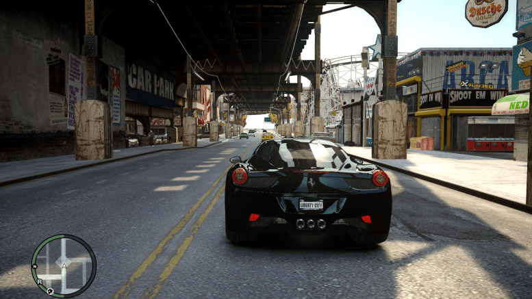 GTA-5-Real-Life-Graphics-Download-Grand-Theft-Auto-V-max-fps-full-fast.png