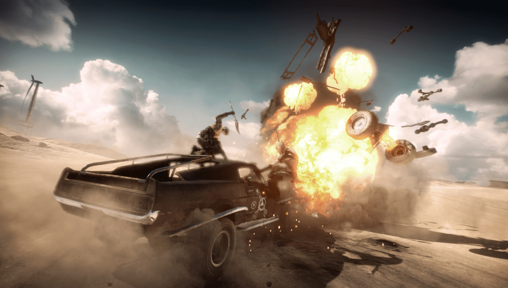 Mad_max_videogame_-_vehicular_combat.png