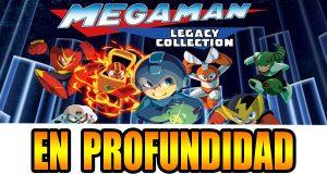 Miniatura-Megaman.jpg