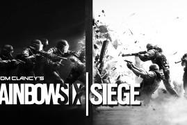 Ubisoift promete compensaciones en Rainbow Six Siege por su caída de servidores