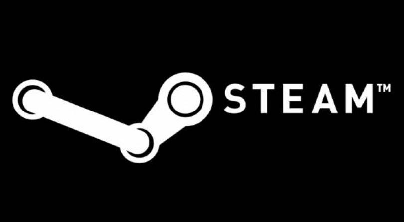 Uno de cada tres usuarios de Steam juega a 1080p